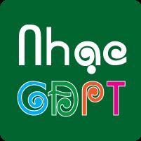 NhacGĐPT.com