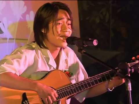 Tâm Sự Người Cài Hoa Trắng - Thanh Sang