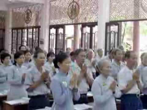 Chan Chứa Tình Lam -