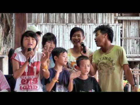 Xem video Lục Hòa Vui Nhé