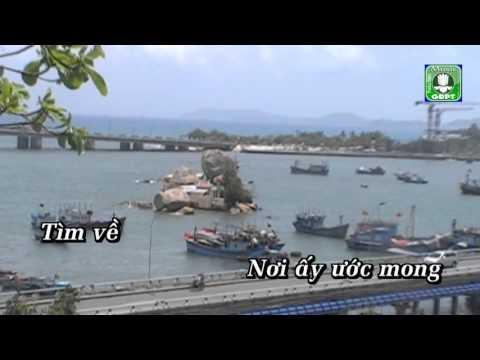 Tìm về - Quốc Duy - Châu Thùy Dương