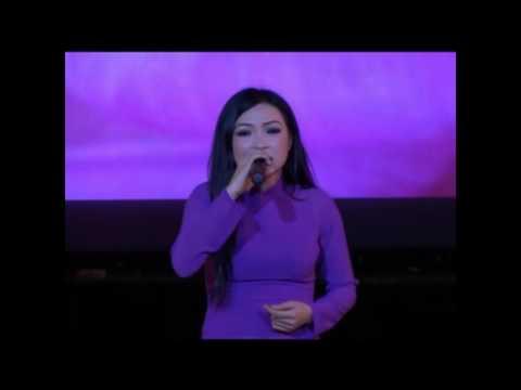 Đêm Kinh Hoa - Phương Thanh