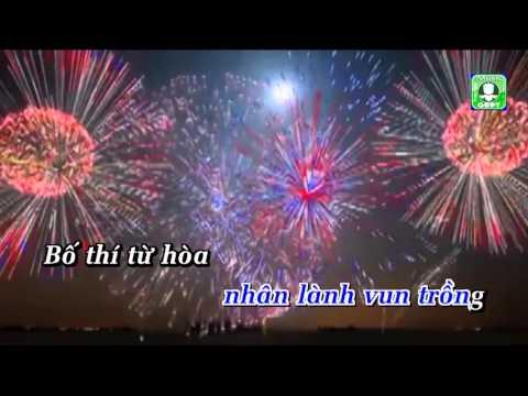 Mừng xuân Di Lặc - Mỹ Dung