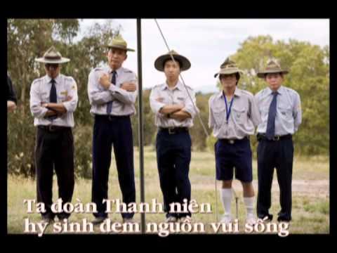 Hướng Phật Đài [karaoke] -