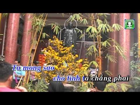 Đón xuân Minh Khánh - Nhiều Ca Sĩ