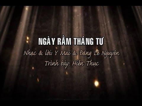 Xem video Mừng Ngày Phật Đản
