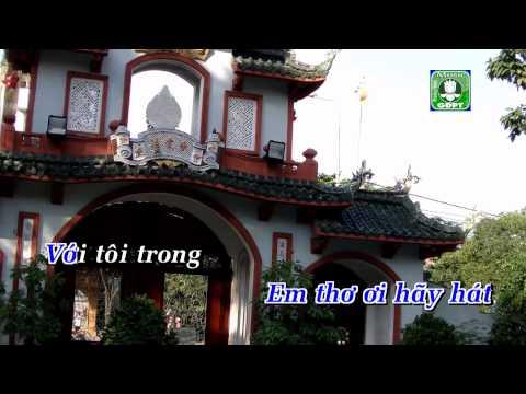 Thương Mẹ - Khánh Vân
