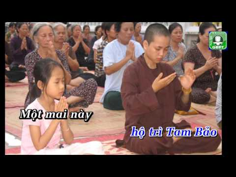 Ca ngợi Tổ Huệ Quang - Quốc Thắng