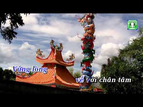 Chắp tay về mẹ - Quỳnh Lan