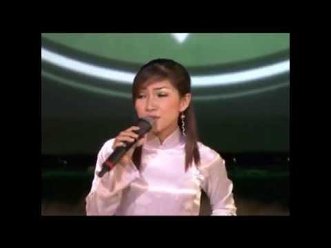 Đơn Ca: Bên Dòng Anôma - Chùa Quan Âm - Q. Tân Phú