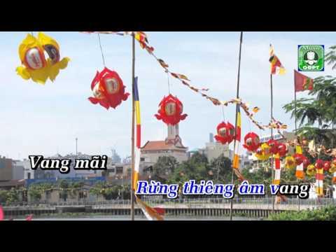 Lửa Dũng 2 - Hoàng Tùng