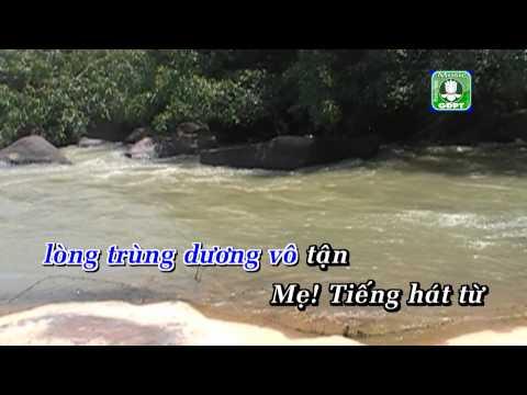 Mẹ - Thùy Dương