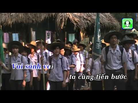 Đến Phật đài - Tuấn Huy