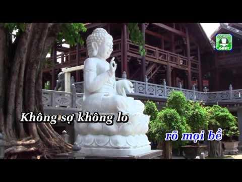 Tìm về chốn xưa - Quang Minh
