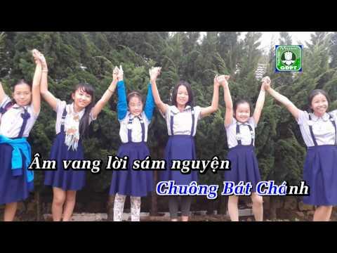 Tháng bảy Vu Lan - Thanh Thúy