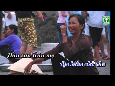 Mẹ Tôi - Quỳnh Lan