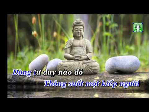 Gió hát thiền ca - Bảo Yến