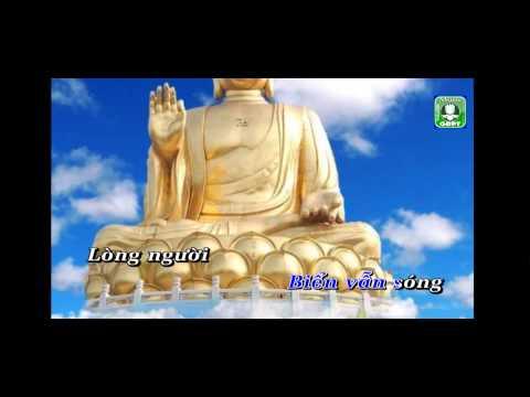 Xin Nghe Lời Phật - Mai Thảo