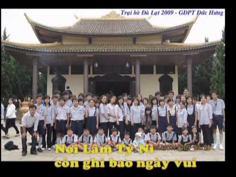 Dòng A Nô Ma &, Thành Ca Tỳ La [karaoke] -