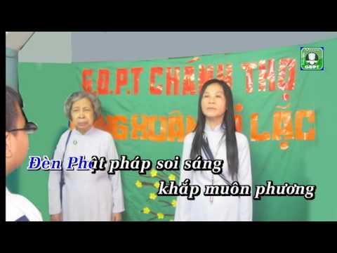 Xuân An Lạc - Thanh Long