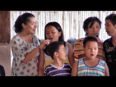 Xem video Lục Hòa Vui