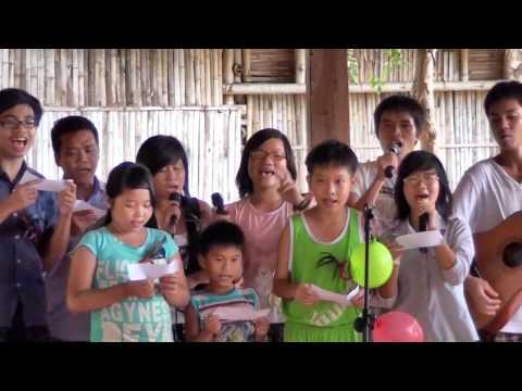 Xem video Biển hát Lục Hòa