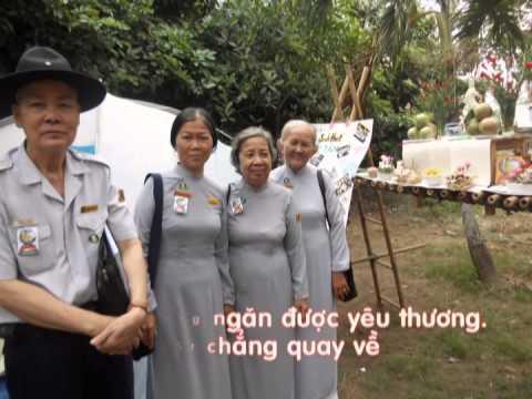 Xem video Ánh Sáng Tâm Minh