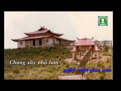 Hội Ngộ Long Hoa - Thanh Trúc