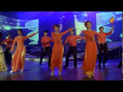 Cành Mai Vừa Nở - Thanh Ngọc