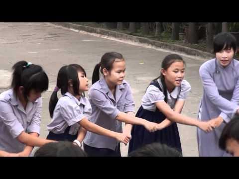 Áo Lam Người Bạn Bên Tôi - Phương Hà