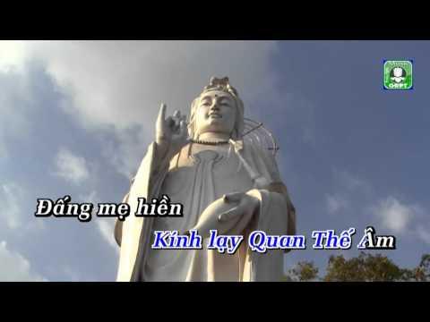 Mẹ hiền Quan Thế Âm - Vân Khánh
