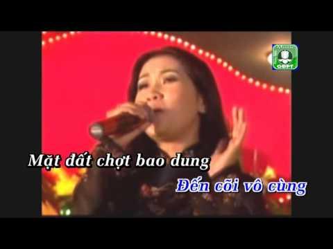Tỏa sáng đêm Di Đà Karaoke -
