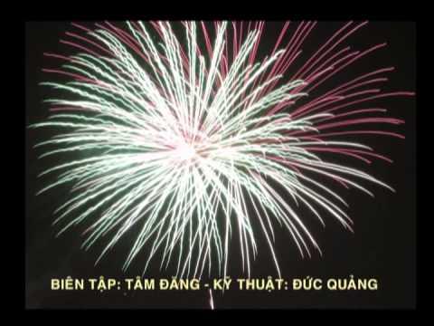 [nhacGDPT.com] Giới thiệu DVD Karaoke 26 bài ca Gia đình Phật tử -