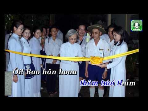 Hội Vu Lan Karaoke -
