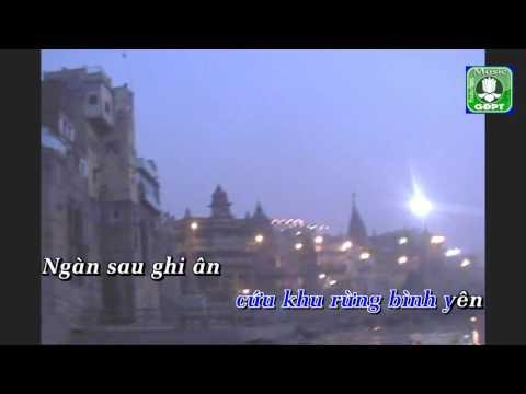 Chim Oanh Vu nhan tu Karaoke -