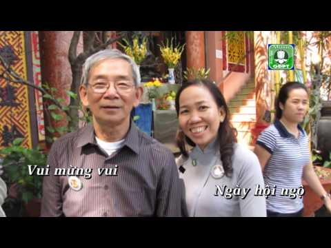 Chu Niên 60 năm Karaoke -
