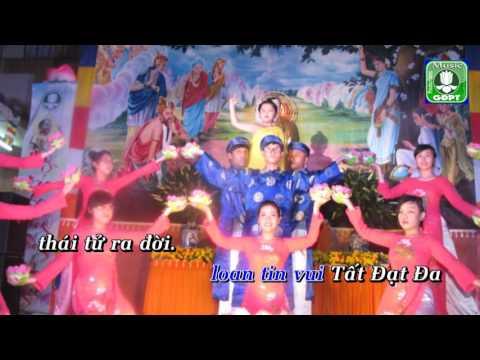 Trang tron thang tu karaoke -