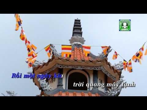 Niem Tin  NMT - Thùy Dương