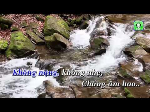 Chân Tâm CH - Quốc Thắng