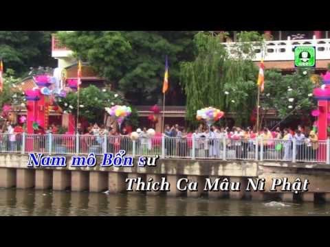 Sám hối Nguyễn Văn Hội Karaoke -