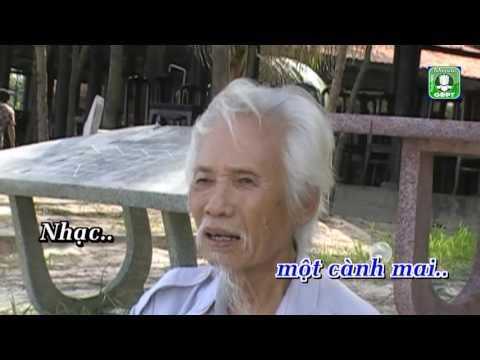 Vịnh Xuân Karaoke -