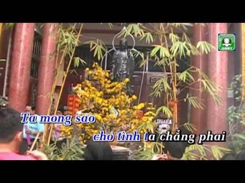 Đón xuân Minh Khánh Karaoke -