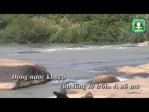 Anoma - Ngô Mạnh Thu -
