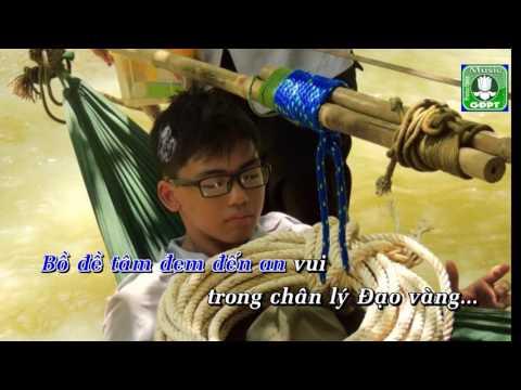 Duong Lam Karaoke -