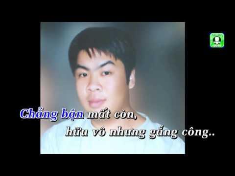 Non vắng - Kim Ngân