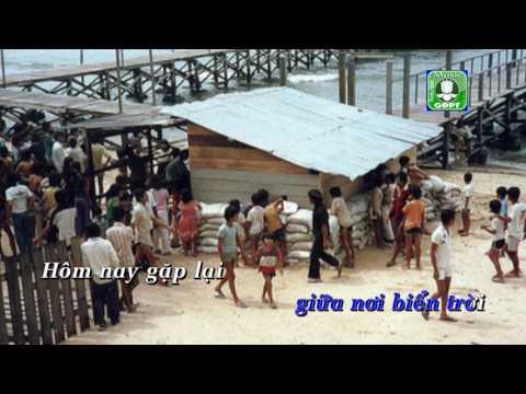 Hội Ngộ Long Hoa Karaoke -