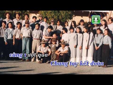 Long Hoa 30 năm Karaoke -