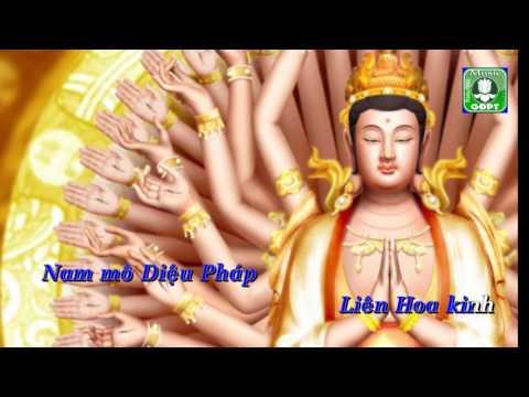 Dem Phap Hoa Karaoke -