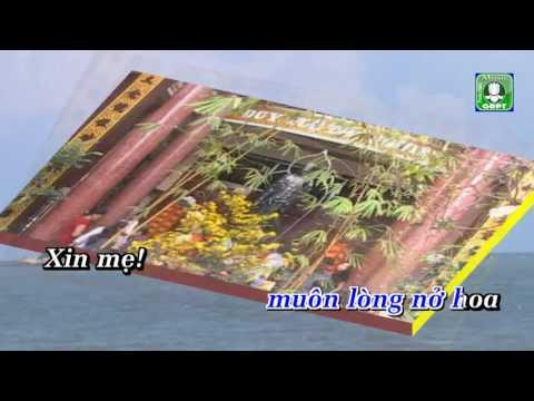Xuân ly hương Karaoke -