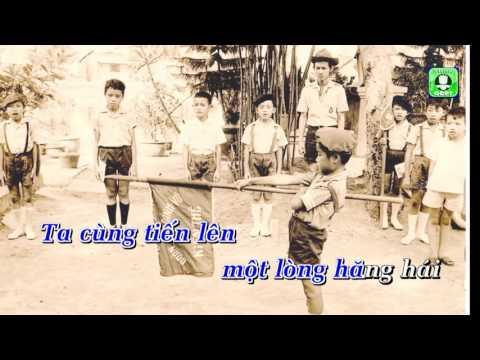 GDPT Chánh Thọ Karaoke -